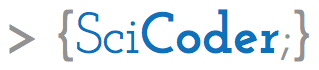 SciCoder